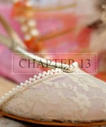 Chapter 13 Winter Shoes 2014 For Women 002