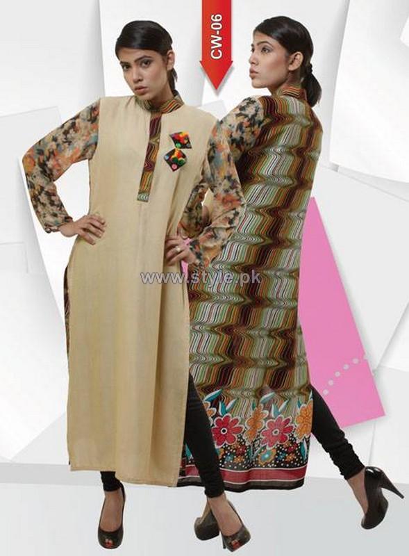 Dicha Cool Wind Dresses 2014 For Women 7