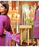 Eiza by UA Textile Winter Dresses 2014 For Girls 5