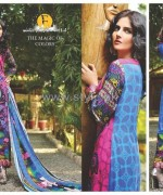 Eiza by UA Textile Winter Dresses 2014 For Women 14