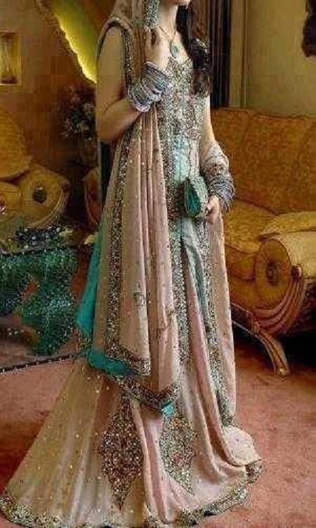 Dresses For Girls For Wedding 56 Luxury Few Pictures Of Elegant