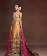 Wedding Dresses For Girl 70 Ideal Few Pictures Of Elegant