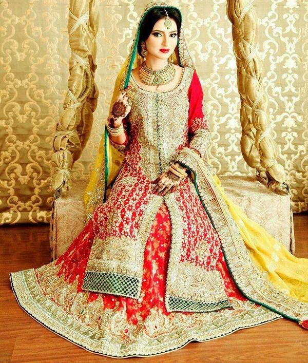Wedding Dresses For Girl 62 Luxury Few Pictures Of Elegant
