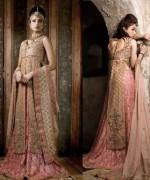 Wedding Dresses For Girl 67 Superb Few Pictures Of Elegant