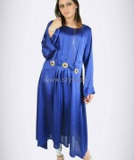 Fab by Amirah Spring Dresses 2014 For Girls 2
