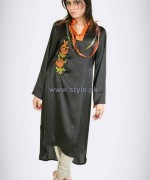 Fab by Amirah Spring Dresses 2014 For Girls 6