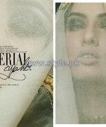 Fahad Hussayn Bridal Dresses 2014 For Women 5