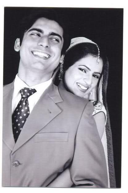 Fawad Khan Wedding Pic 05