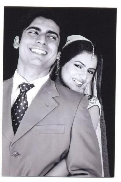 Fawad Khan Wedding Pic 05