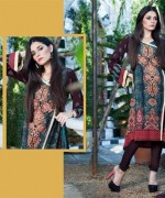 Firdous Digital Prints 2014 for Winter003