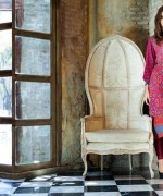 Firdous Digital Prints 2014 for Winter010