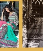 Firdous Digital Prints 2014 for Winter012