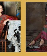 Firdous Digital Prints 2014 for Winter015