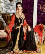 Formal Wear Dresses 2014 by Cayma Emran001
