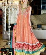 Formal Wear Dresses 2014 by Cayma Emran002