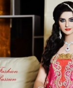 Formal Wear Dresses 2014 by Cayma Emran003