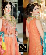 Formal Wear Dresses 2014 by Cayma Emran005