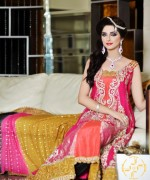 Formal Wear Dresses 2014 by Cayma Emran006