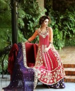 Formal Wear Dresses for Women 2014003