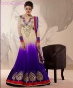 Formal Wear Dresses for Women 2014004
