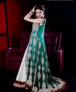 Formal Wear Dresses for Women 2014012
