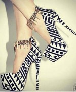 High Heel Shoes For Women 2014 0015