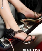 High Heel Shoes For Women 2014 006