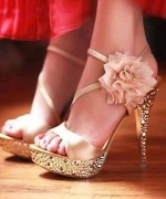 High Heel Shoes For Women 2014 008
