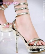 High Heel Shoes for Women 2014005