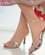 High Heel Shoes for Women 2014