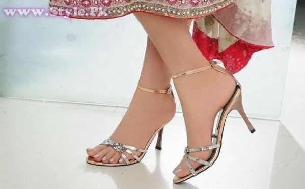 High Heel Shoes for Women 2014009 e1388849662256 shoes new fashion fashion trends