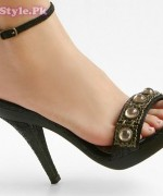 High Heel Shoes for Women 2014010