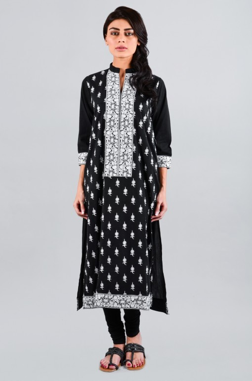 Khaadi Pret 2014 for Women