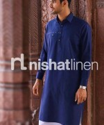 Kurta Shalwar 2014 For Men 0011