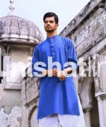 Kurta Shalwar 2014 For Men 0012