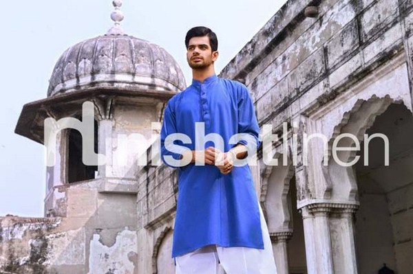 Kurta Shalwar 2014 For Men 0012 new fashion men wear fashion trends