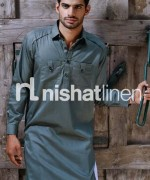 Kurta Shalwar 2014 For Men 0014