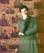 Kurta Shalwar 2014 For Men 0015