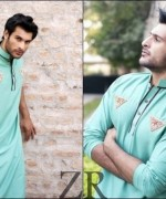 Kurta Shalwar 2014 For Men 002