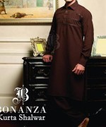 Kurta Shalwar 2014 For Men 004