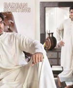 Kurta Shalwar 2014 For Men 007