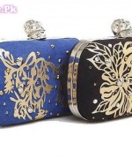 Latest Fashion of Clutches for Girls 2014001