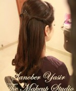 Latest Hairstyles 2014 for Girls001