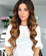 Latest Hairstyles 2014 for Girls003
