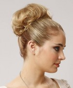 Latest Hairstyles 2014 for Girls004
