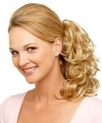 Latest Hairstyles 2014 for Girls010