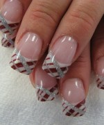 Latest Nail Art Designs 2014 0017 150x180 new fashion nail art fashion trends
