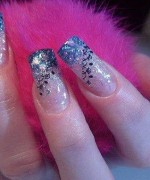 Latest Nail Art Designs 2014 018