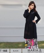 Long Shirts With Palazzo Pants 2014 For Women 0013