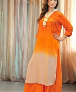 Long Shirts With Palazzo Pants 2014 For Women 004